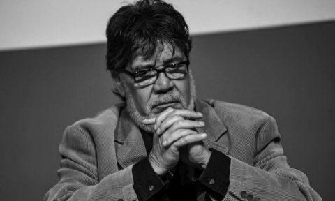 Morto Luis Sepulveda: il grande scrittore era ricoverato per il Covid-19