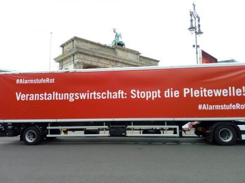 Cosa vedere alla Berlin Art Week, anche se siete stati tagliati fuori