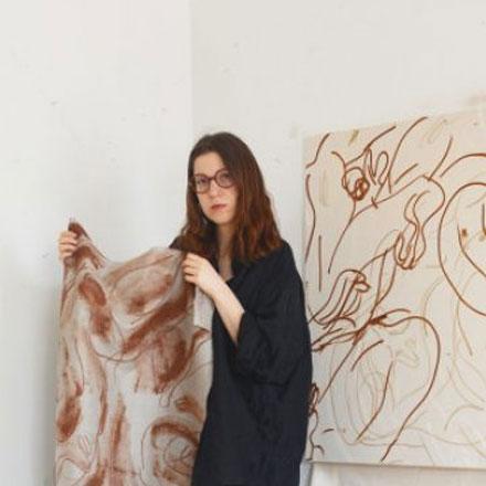 Alina Vergnano