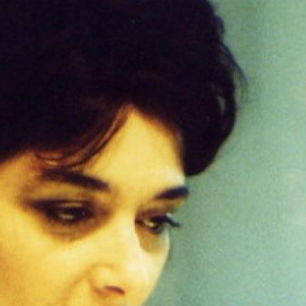 Elisa Oneto