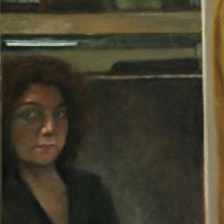 Paola Caenazzo