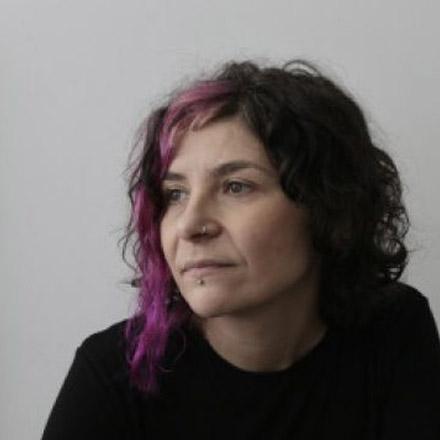 Camilla Marinoni