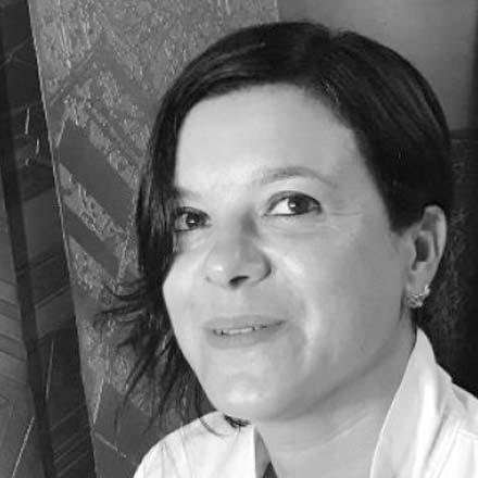 Nadia Galbiati