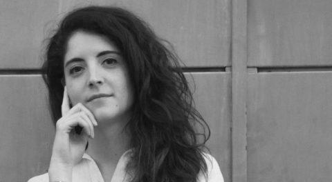 exibart prize: intervista a Carolina Ciuti