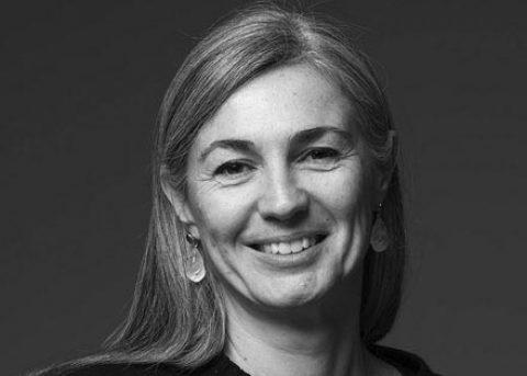 exibart prize: intervista ad Alessandra Pioselli