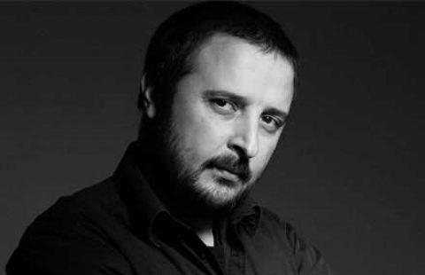 exibart prize: intervista a Eolo Perfido