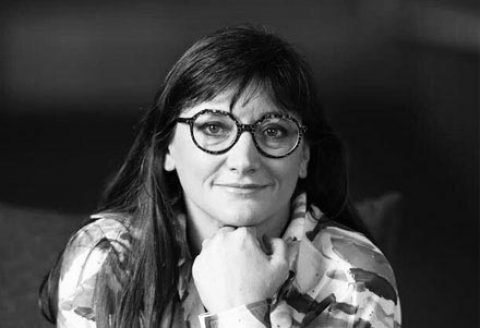 exibart prize: intervista a Ilaria Bonacossa
