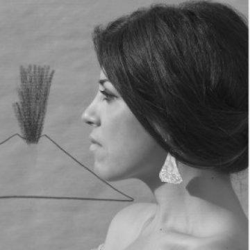 Foto del profilo di Marianna