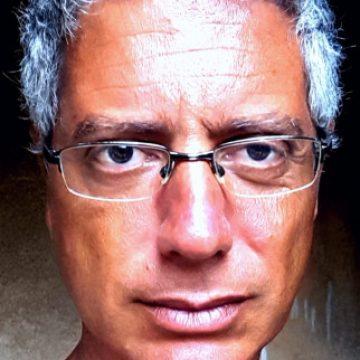 Foto del profilo di Giorgio Sannino