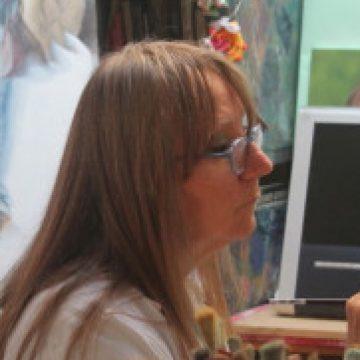 Foto del profilo di LILIANA CECCHIN