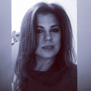Foto del profilo di Lavinia