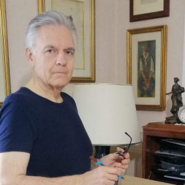 Foto del profilo di Umberto