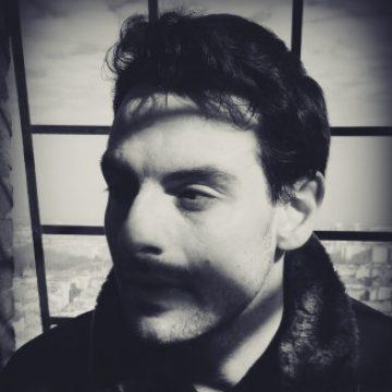 Foto del profilo di daniele
