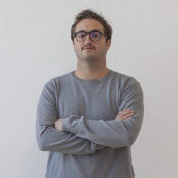 Foto del profilo di Fabrice