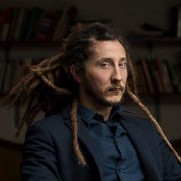 Foto del profilo di Filippo Riniolo