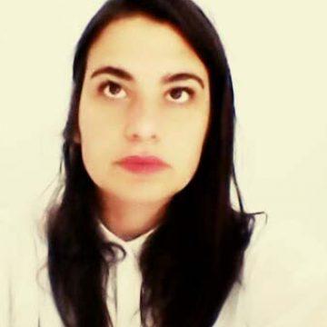 Foto del profilo di Sabina