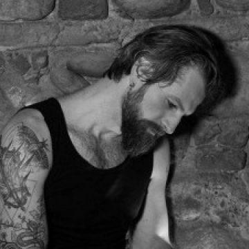 Foto del profilo di Alexej M.