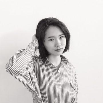 Foto del profilo di Lisha Liang