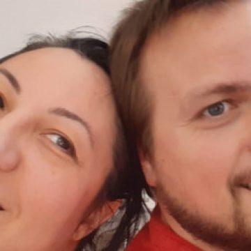 Foto del profilo di MAGNUELL