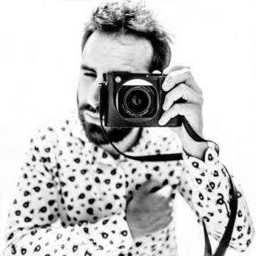 Foto del profilo di Nicholas