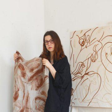 Foto del profilo di Alina Vergnano