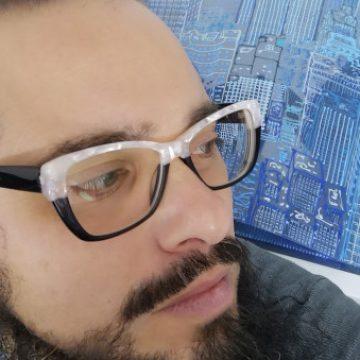 Foto del profilo di Pietro
