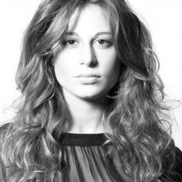 Foto del profilo di Federica Claudia