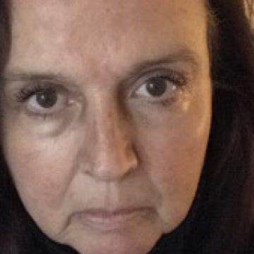 Profile picture of Fiona Liberatore