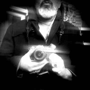 Foto del profilo di Stefano David