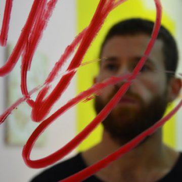 Foto del profilo di Francesco Gioacchini