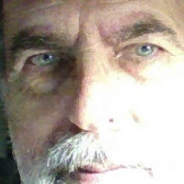 Foto del profilo di Guido Irosa