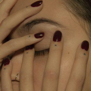 Foto del profilo di Elena