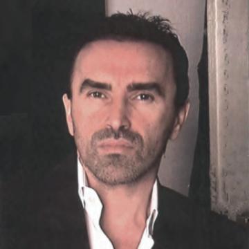 Foto del profilo di Enzo