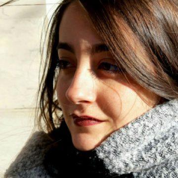 Foto del profilo di Sara