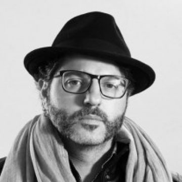 Profile picture of Massimo