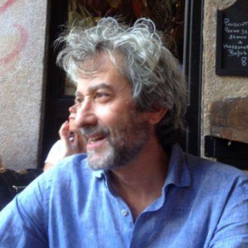 Foto del profilo di Alessandro Pongan