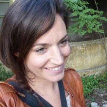 Foto del profilo di Irene