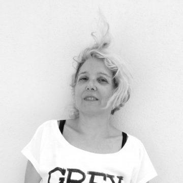 Foto del profilo di Giuseppina