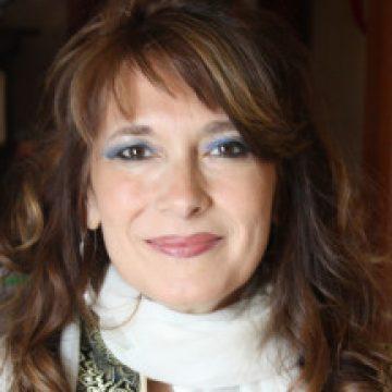 Foto del profilo di luciana soriato