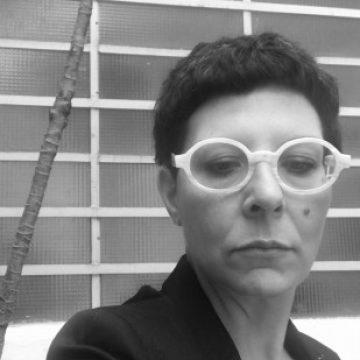 Foto del profilo di laura fortin